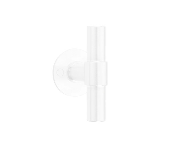 ONE PBT20/50 by Formani   Lever handles