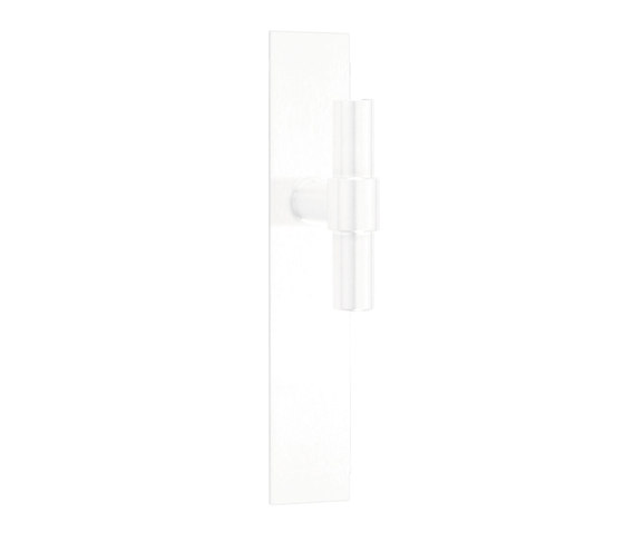 ONE PBT20P236 by Formani | Lever handles