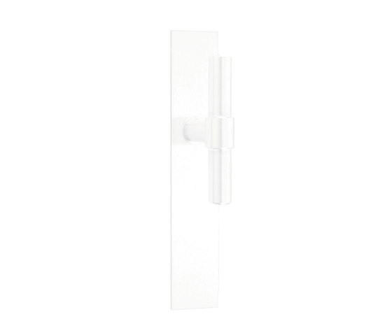 ONE PBT20XLP236 by Formani | Lever handles
