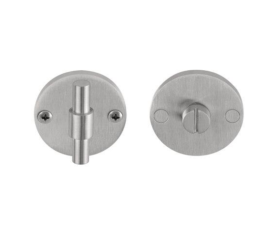 ONE PBWC50/8 by Formani | Door locks