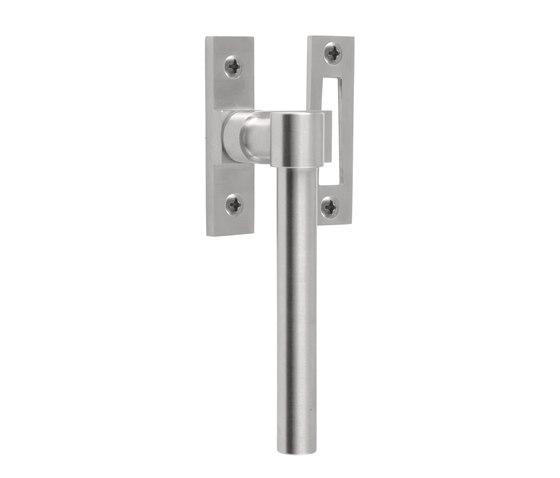 ONE PB-RB by Formani   Sliding window handles