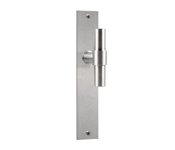 ONE PBT20VP236 by Formani | Knob handles