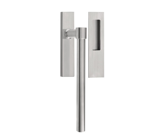 ONE PB230 by Formani | Pull handles