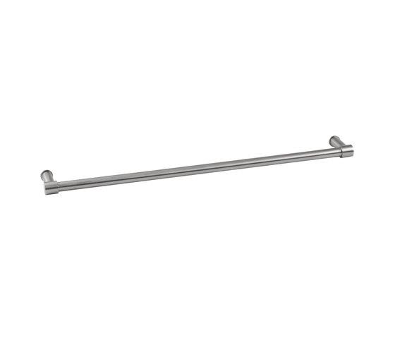 ONE BATHWARE PB550 by Formani | Towel rails
