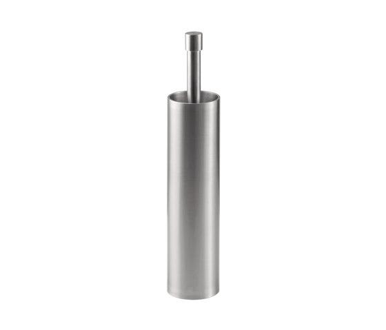 ONE BATHWARE PB450 by Formani | Toilet brush holders