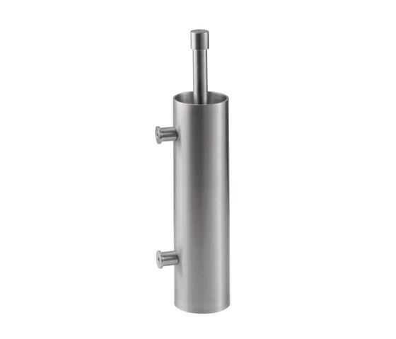 ONE BATHWARE PB301 by Formani | Toilet brush holders