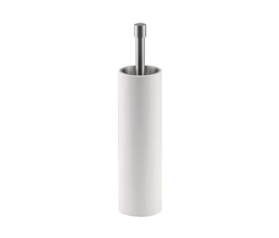 ONE BATHWARE PB302 by Formani   Toilet brush holders