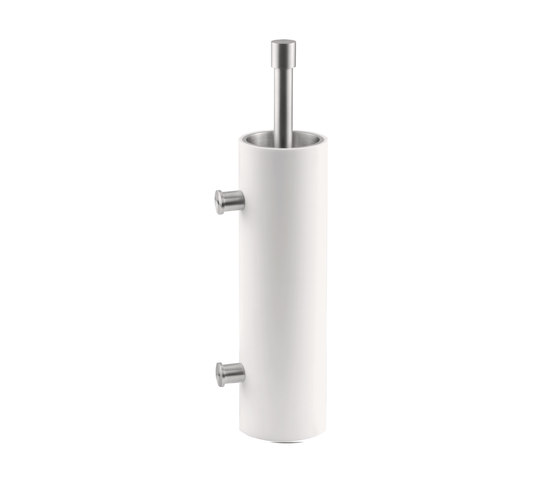 ONE BATHWARE PB303 by Formani   Toilet brush holders