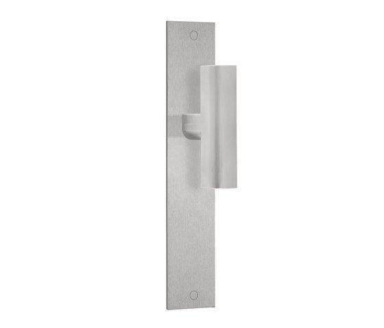 TWO PBT23P236 by Formani | Lever handles