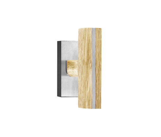 TWO PBT22DK by Formani   Lever window handles