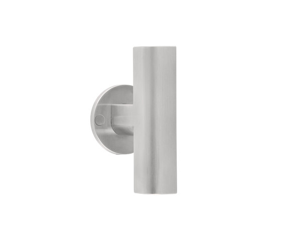 TWO PBT23V/50 by Formani | Cabinet knobs