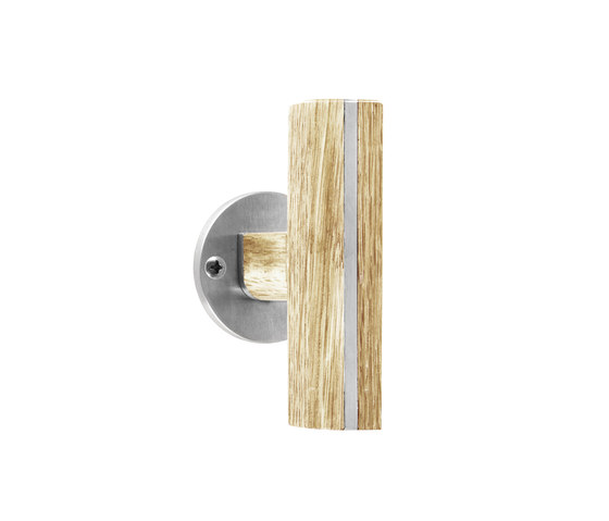 TWO PBT22V/50 by Formani | Cabinet handles