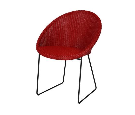 Joe - Dining Chair de Vincent Sheppard | Sillas