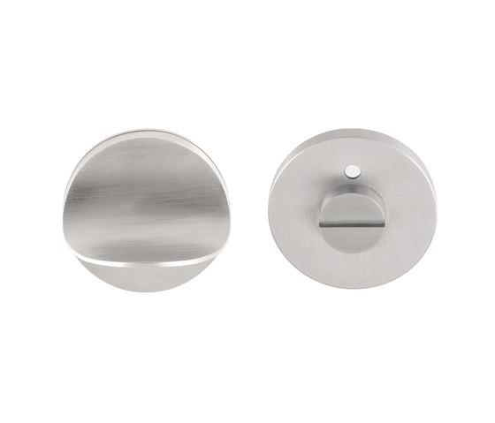 FOLD TBWC50/8 by Formani | Bath door fittings