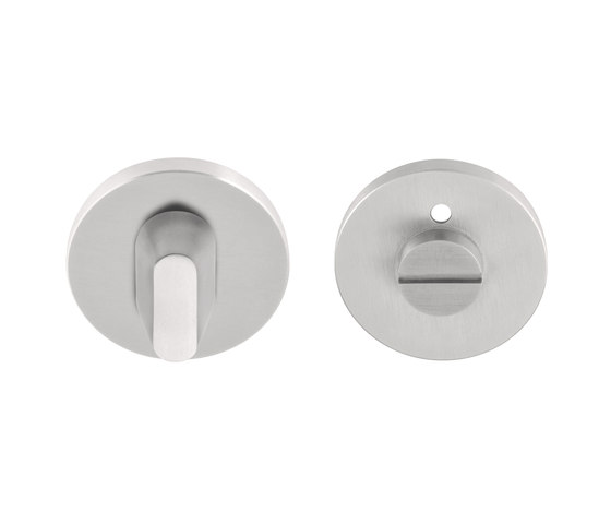 FOLD TBWC50B/8 by Formani | Bath door fittings