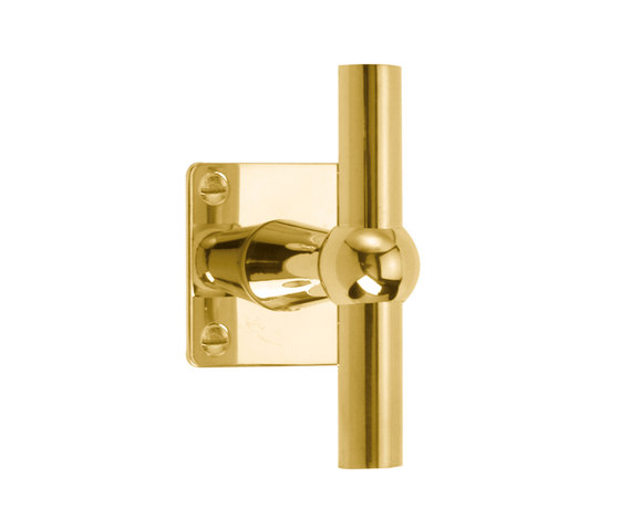 TIMELESS 1921MRR38 by Formani   Lever handles