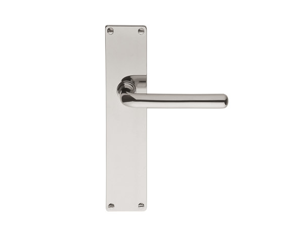 TIMELESS 1921MPSFC by Formani | Lever handles