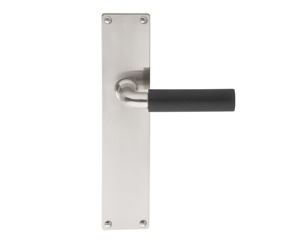 TIMELESS 1923MPSFC by Formani   Lever handles