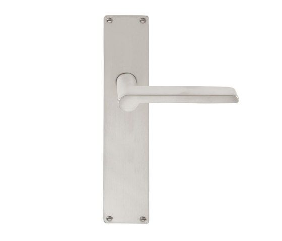 TIMELESS 1927MPSFC by Formani | Lever handles