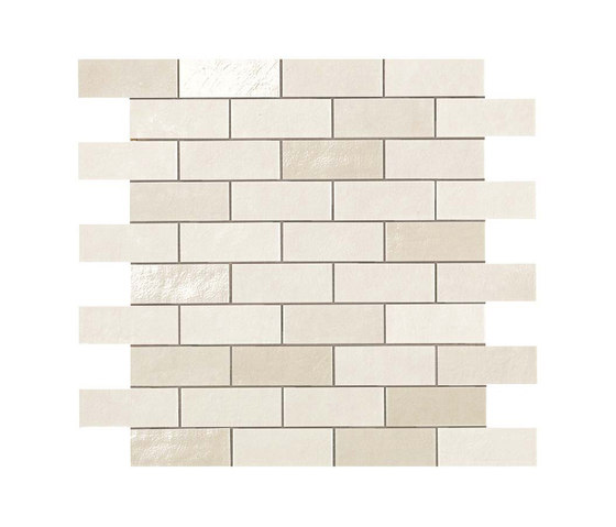 Ewall Pure Minibrick by Atlas Concorde | Wall tiles
