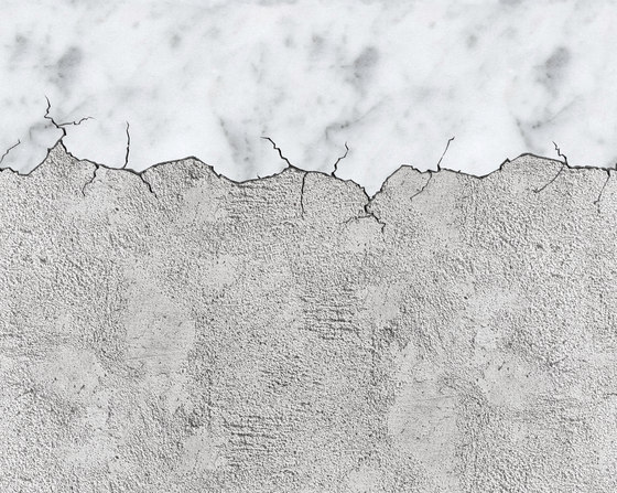 Crack by Wall&decò | Cladding panels
