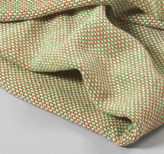 Pacoco blanket by Utensil | Plaids / Blankets