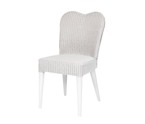 Butterfly - Posa Dining Chair de Vincent Sheppard | Sillas
