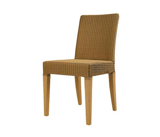 edward chaises de vincent sheppard architonic. Black Bedroom Furniture Sets. Home Design Ideas