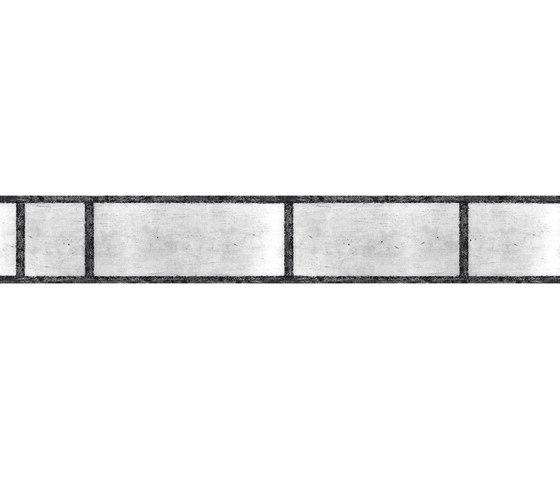 De Stijl de Wall&decò | Plaques de revêtement