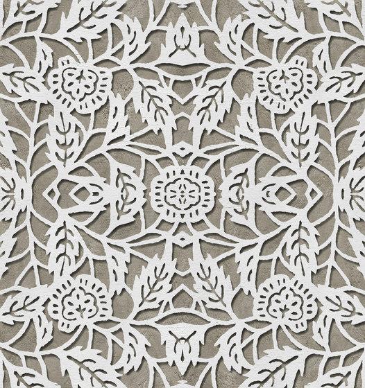 Macramè by Wall&decò | Cladding panels