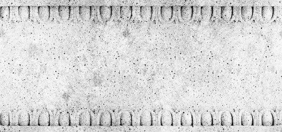 Hellenism by Wall&decò   Cladding panels