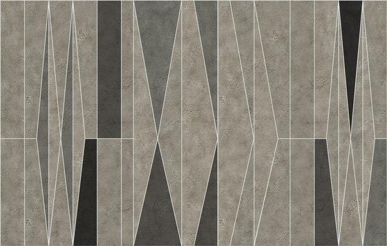 Gio by Wall&decò | Cladding panels