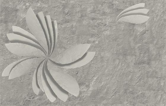 SunWheel by Wall&decò   Cladding panels