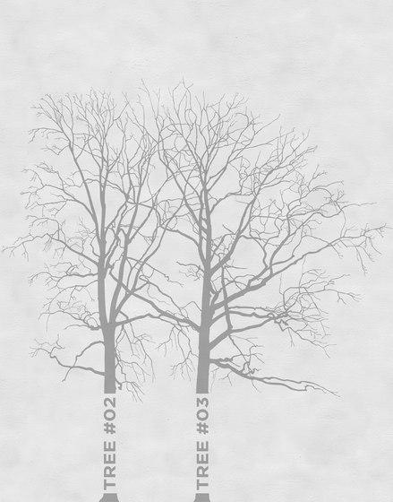 Tree by Wall&decò