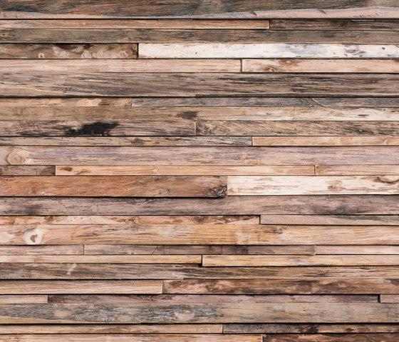 Gallon de Wonderwall Studios | Panneaux de bois / dérivés du bois