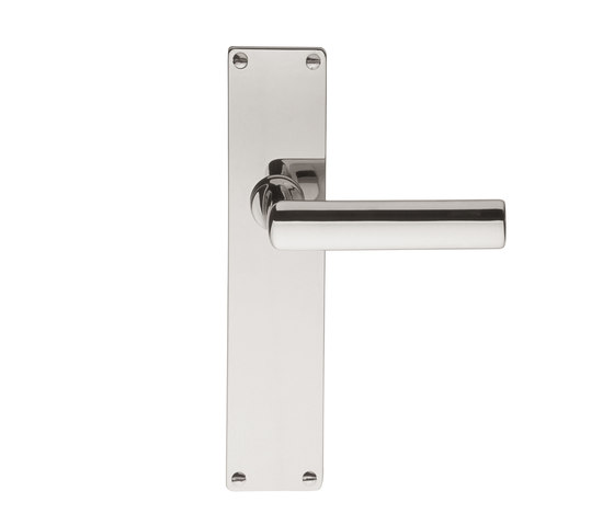 TIMELESS 1929MPSFC by Formani   Lever handles