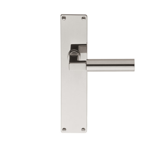 TIMELESS 1930MPSFC by Formani | Lever handles