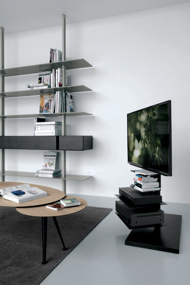 Girogiro SY03B by Extendo | Multimedia stands