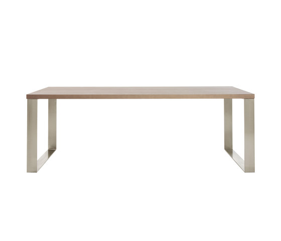 Dining Tables - Miro by Vincent Sheppard | Dining tables