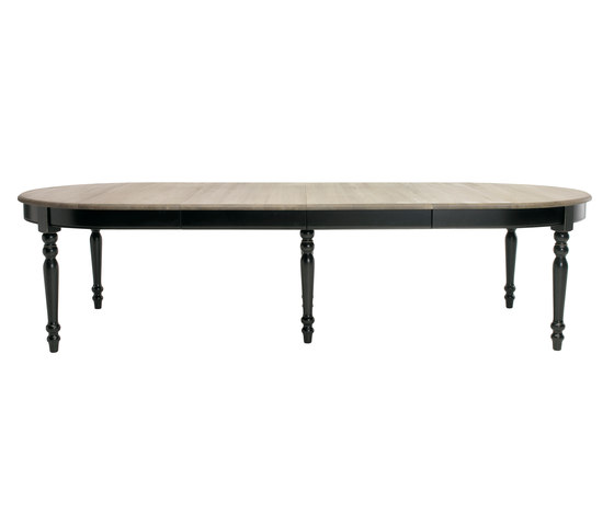 Dining Tables - Versailles di Vincent Sheppard | Tavoli da pranzo