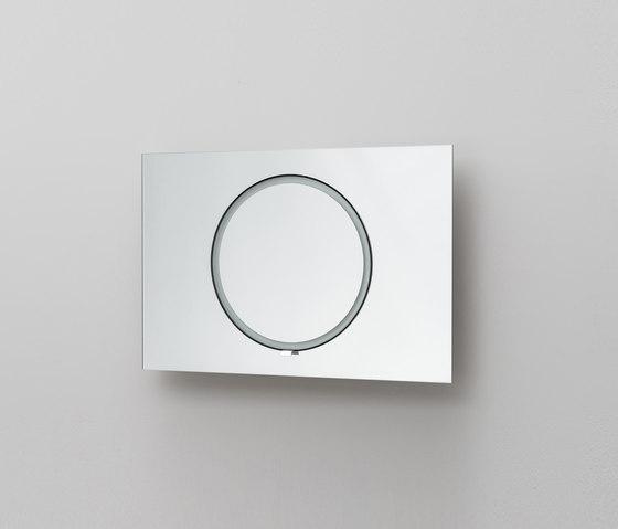 DOT. di Miior | Specchi da parete
