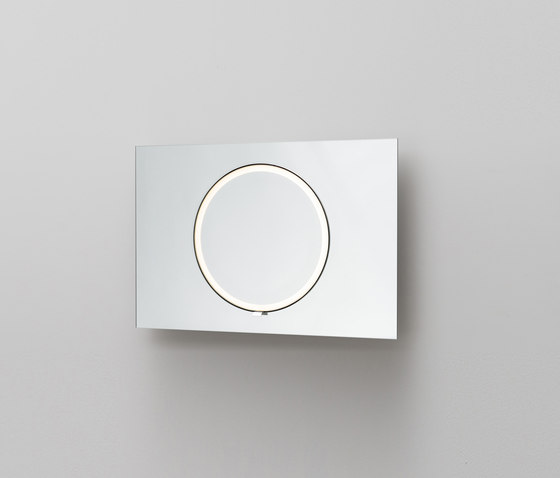 DOT. by Miior | Wall mirrors