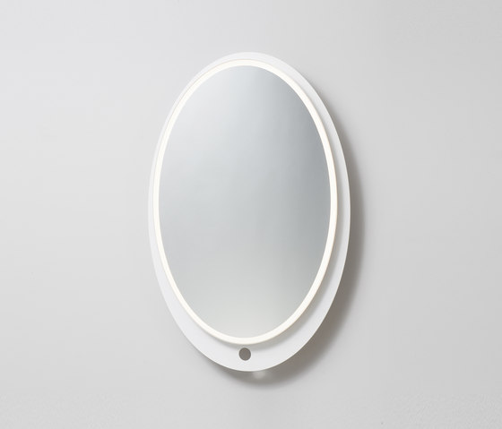 ELLA. Mirror by Miior | Wall mirrors