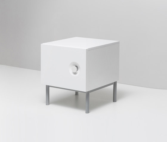 ELLA. Bedside by Miior | Night stands