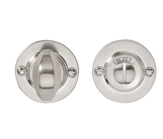 TIMELESS GRR50VBWC8 de Formani | Bath door fittings