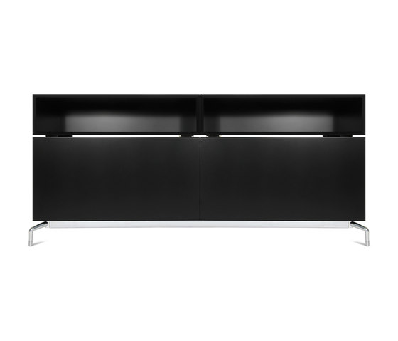 W-Box Sideboard by Wagner | Sideboards