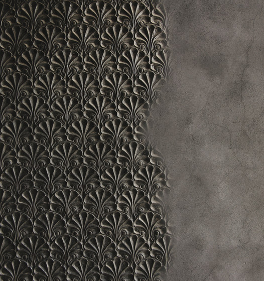 Cicadea by Wall&decò | Wall coverings / wallpapers