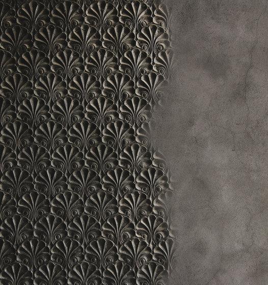 Cicadea by Wall&decò | Wall coverings