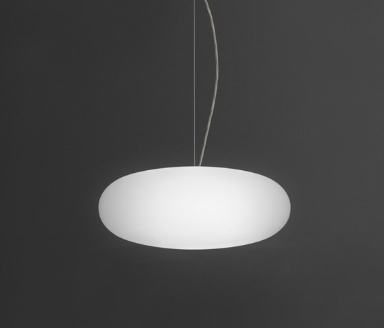 Vol 0220 Hanging lamps by Vibia | General lighting