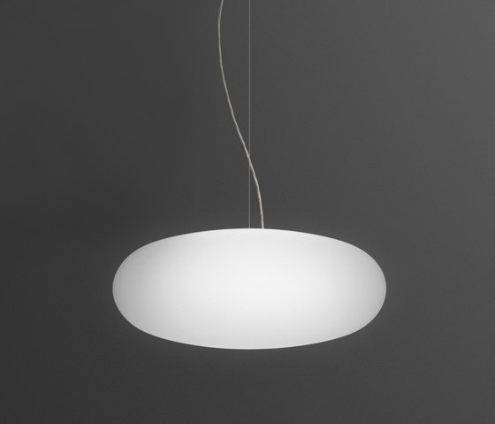 Vol 0225 Hanging lamps by Vibia   Suspended lights